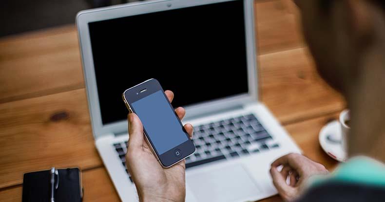 Come imparare online con corsi, MOOC e lauree