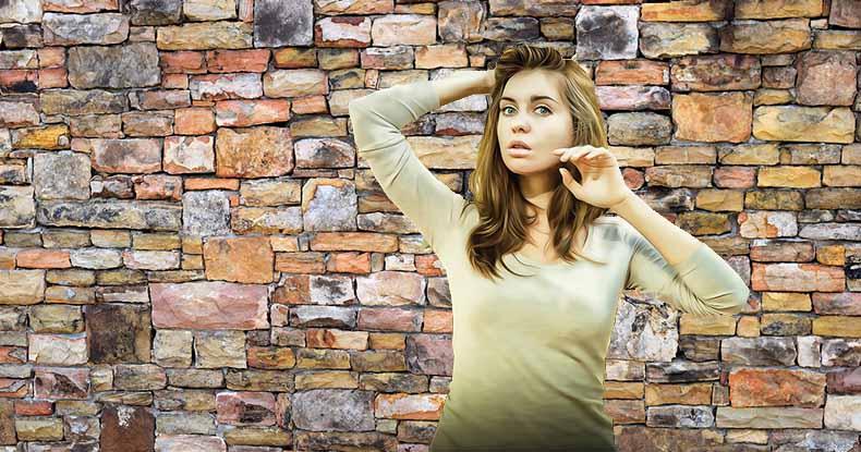Nomofobia: che cos'è e come combatterla