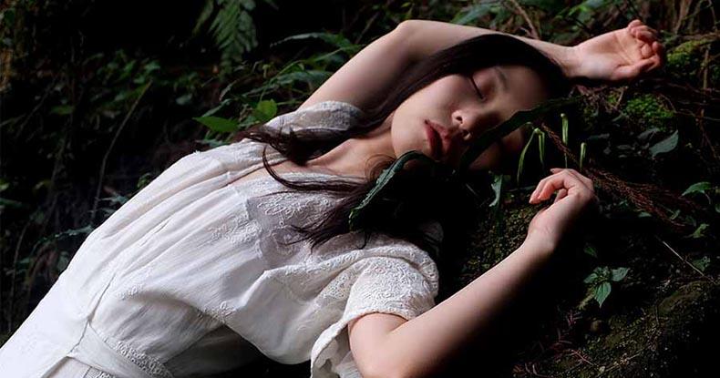 Come dormire bene con poche buone abitudini