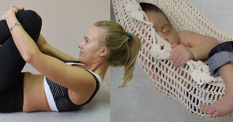 per migliorare capacità di attenzione serve attività fisica e un buon sonno