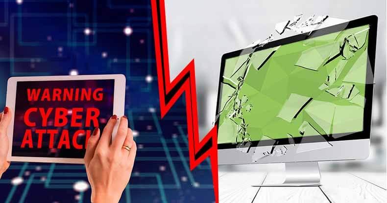 Fragilità del mondo digitale: è possibile conviverci con successo?
