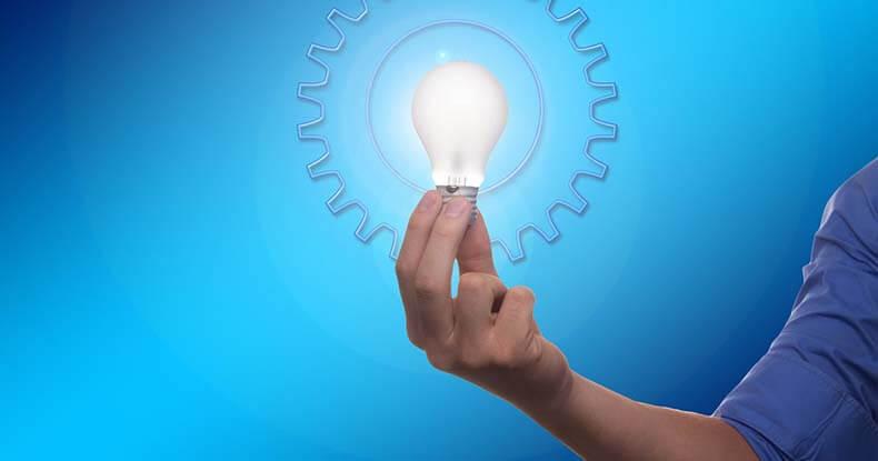 Pensiero laterale: l'utilità di pensare fuori dagli schemi