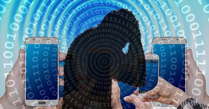 Stress tecnologico: che cos'è e come combatterlo