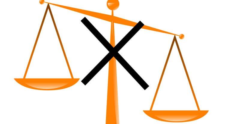 Sospendere il giudizio e accogliere l'altro (senza perdere la propria identità)