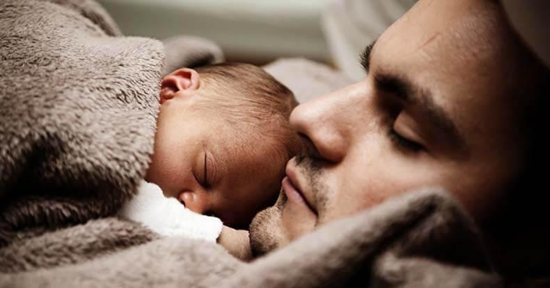 Il valore del sonno per vivere meglio (senza perdersi nulla)