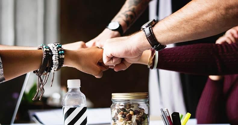 Comunicazione empatica: come migliora le nostre relazioni