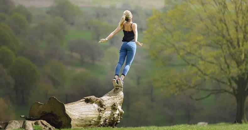 Rituali del mattino (per recuperare energia e gioia di vivere)