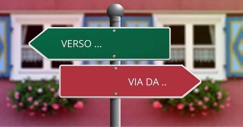 Ottenere ciò che desideri: le 2 strade possibili