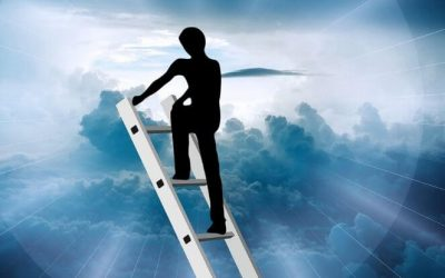 Dominare mente ed emozioni determina il tuo successo