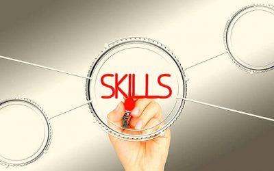 Aggiornare e acquisire competenze spiana la strada verso la tua meta