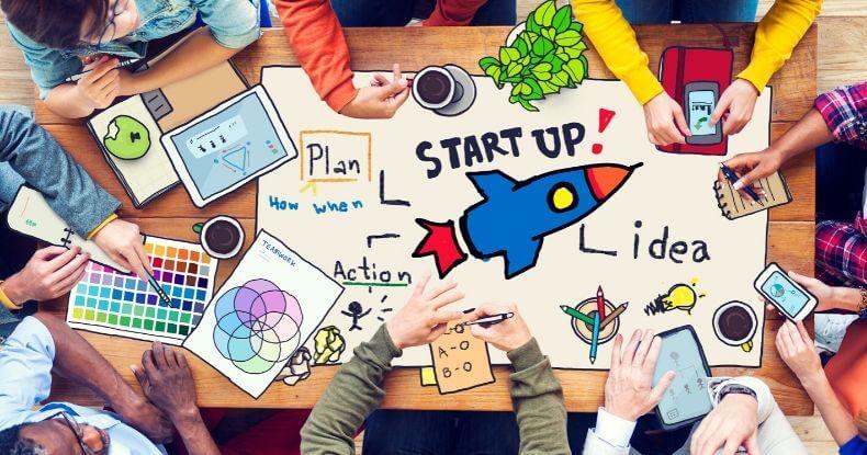 Creare un piano d'azione strategico per accelerare il tuo risultato