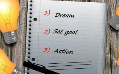 L'azione è la chiave del tuo successo: le strategie efficaci