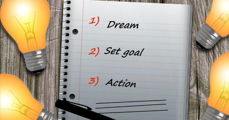 l'azione è la chiave