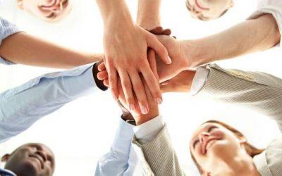 Le persone giuste per te, per riuscire nel tuo business online