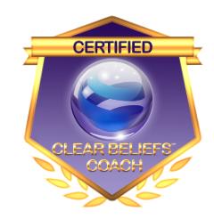 Clear Beliefs Certified Coach