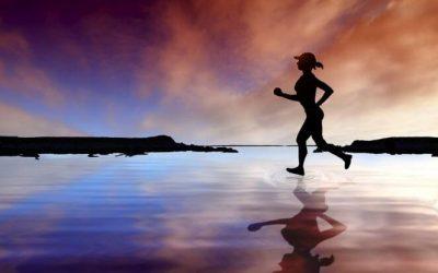 Forza mentale: 6 modi per farla crescere