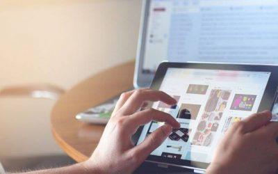 Promuovere il tuo business online senza spendere soldi: 6 modi efficaci