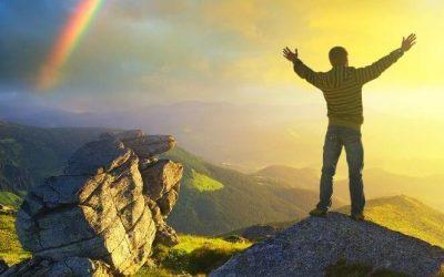 Vuoi una mentalità di successo? Ecco le 10 caratteristiche